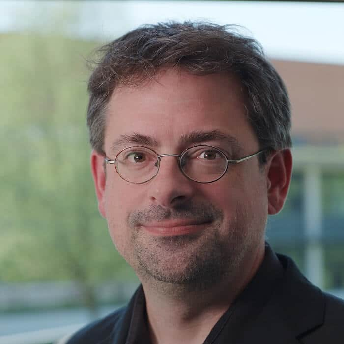 prof-dr-andreas-wagener