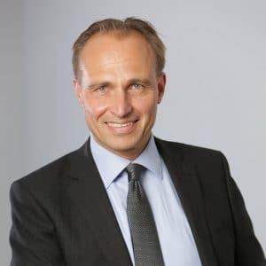 Ralf Utermöhlen