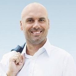 Stefan Dederichs