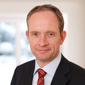 Referent Stefan Riße Vortrag