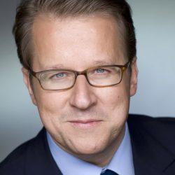 Ulrich Stockheim