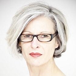 Susanna Leiser Referentin