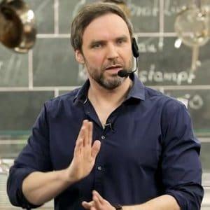 Thomas Frankenbach