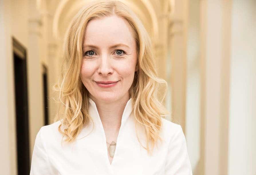 Sommerküche Doc Fleck : Anne louise fleck personensuche kontakt bilder profile mehr