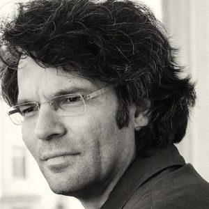 Prof. Dr. Robert Pfaller