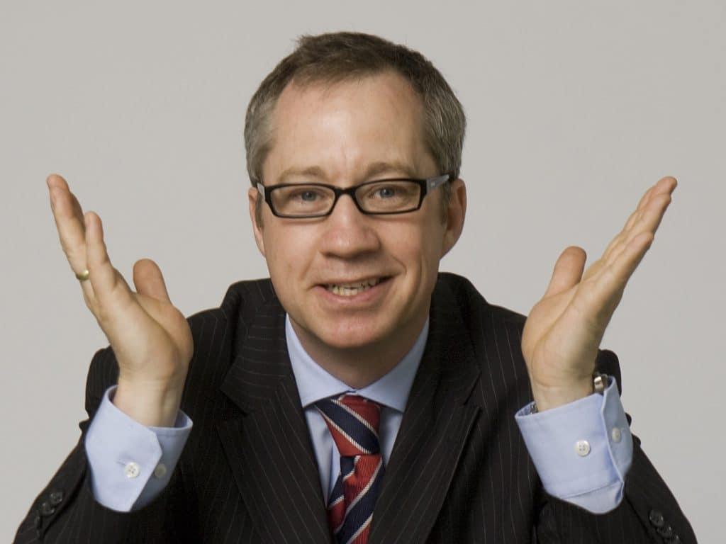 dr-jens-wegmann
