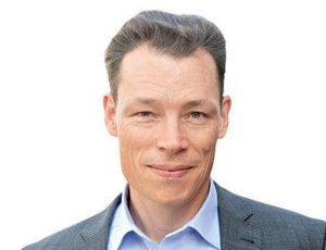 Martin Wehrle